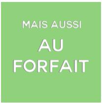 La Souris Verte: Dépannage informatique sur Monaco